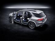 2020-Mercedes-Benz-GLE-580-4-Matic-9