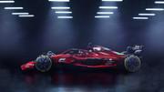 2021-Formula-1-car-13