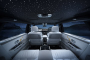 Rolls-Royce-Phantom-VIII-Tranquillity-2