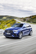 2021-Mercedes-AMG-GLE-63-4-MATIC-and-GLE-63-S-4-MATIC-22