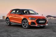2020-Audi-A1-Citycarver-15