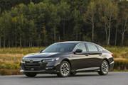 2020-Honda-Accord-Hybrid-4