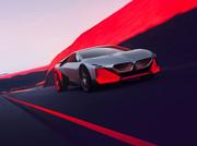 BMW-Vision-M-Next-8