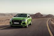 Audi-RS-Q8-8