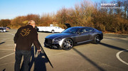Bentley-Continental-GT-by-Startech-15