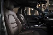 2019-Mazda-CX-5-6