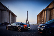 BMW-i8-Coup-Ultimate-Sophisto-Edition-5