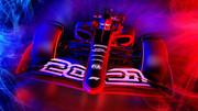 2021-Formula-1-car-12