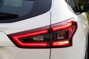 2020-Nissan-Rogue-Sport-10
