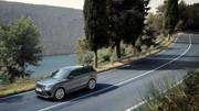 Range-Rover-Velar-SVAutobiography-Dynamic-Edition-3