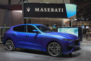 Maserati-Levante-Trofeo-V8-Launch-Edition-4