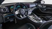 Mercedes-AMG-GT-4-Door-Coup-Brabus-800-7