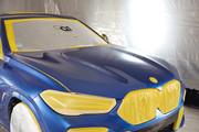 BMW-X6-in-Vantablack-18
