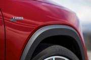 2020-Mercedes-AMG-GLB-35-4-MATIC-48