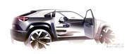 2020-Mazda-MX-30-17