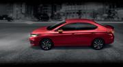 2020-Honda-City-18