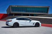 2020-BMW-8-Series-Gran-Coupe-1