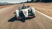 Porsche-99-X-Electric-3