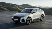 2020-Audi-Q3-Sportback-44