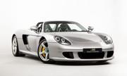 Porsche-Carrera-GT-16