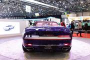 Touring-Superleggera-Sci-dipersia-Cabriolet-3