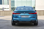 2020-BMW-2-Series-Gran-Coupe-26