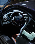 BMW-i8-Coup-Ultimate-Sophisto-Edition-1