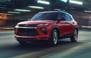 2021-Chevrolet-Trailblazer-18