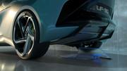 Lexus-LF-30-Electrified-Concept-23