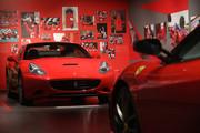 Michael-50-exhibition-at-Ferrari-Museum-8