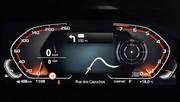 2020-BMW-Z4-37