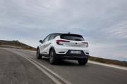 2020-Renault-Captur-28
