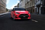 2020-Toyota-Yaris-28
