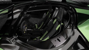 Aston-Martin-Valkyrie-AMR-Track-Performance-Pack-18