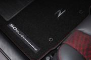 Nissan-370-Z-50th-Anniversary-Edition-2