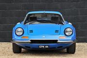 1972-Ferrari-Dino-246-GT-Coupe-2