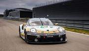 Porsche-911-RSR-Le-Mans-3