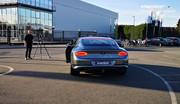 Bentley-Continental-GT-by-Startech-14