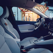 2020-Renault-Captur-99