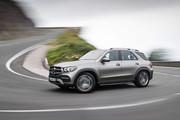 2019_Mercedes-_Benz_GLE_5