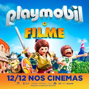 300x300-playmobil-data