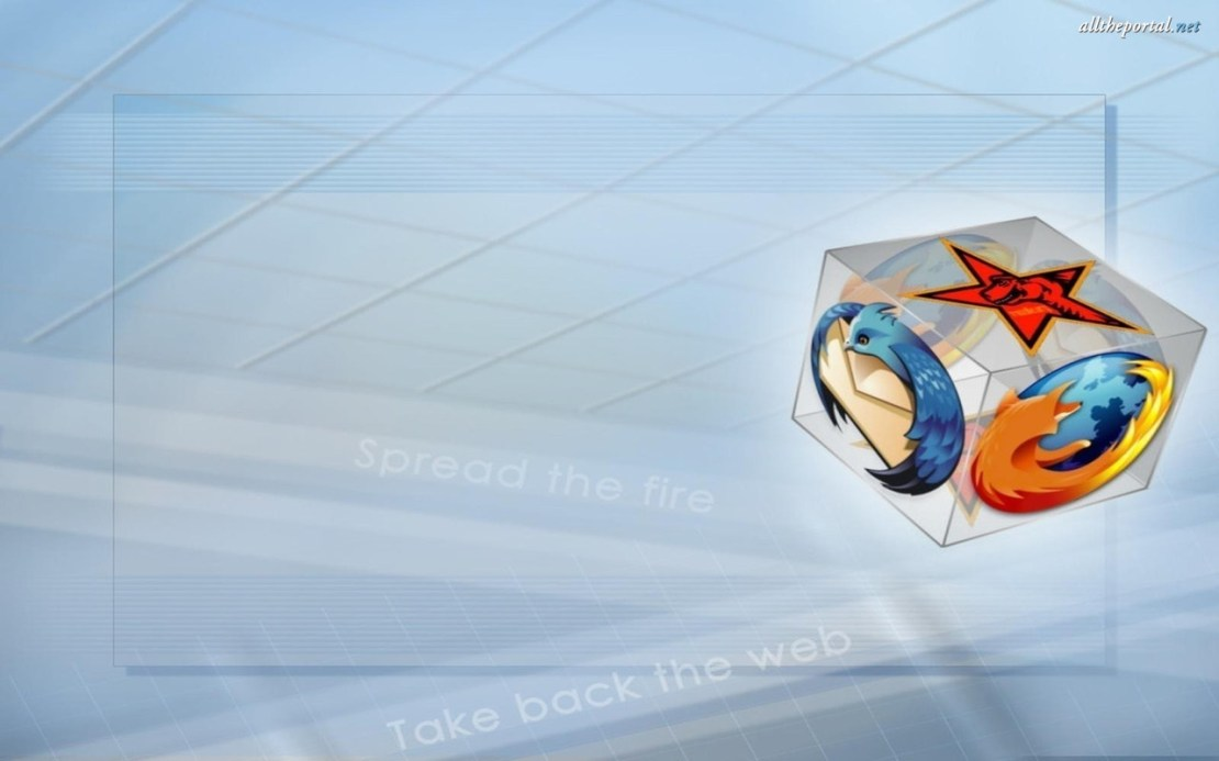 ALLTHEPORTAL-NET-Wallpapers-various-pack-computers-and-informatique-linux-windows-mac-hack-636