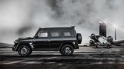 Mercedes-AMG-G-63-Brabus-800-Widestar-4