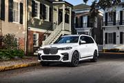 2020-BMW-X7-127