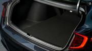 2020-Hyundai-Sonata-Hybrid-40