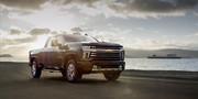 2020-Chevrolet-Silverado-HD-9