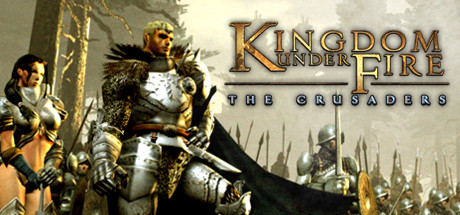 Kingdom Under Fire The Crusaders for PC