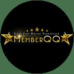 MemberQQ