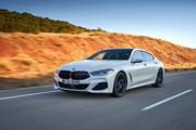 2020-BMW-8-Series-Gran-Coupe-39