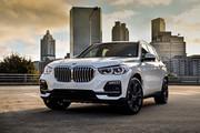 2020-BMW-X5-x-Drive45e-1